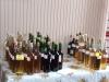 egyesületi nap, borverseny 247