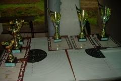 Helyőrségi pisztolylőverseny