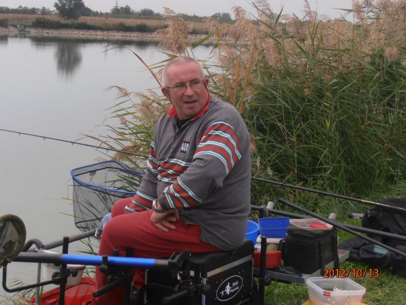 Horgászverseny2012 024