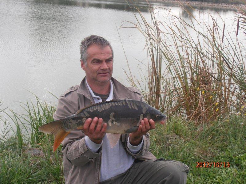 Horgászverseny2012 042