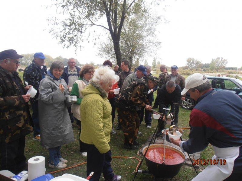 Horgászverseny2012 061