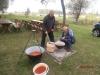 Horgászverseny2012 036