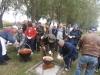 Horgászverseny2012 064