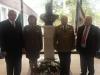 Kossuth-szobor avatása Debrecen 159