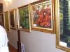 kiállítás 064