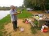 szi horgászverseny 039