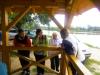 szi horgászverseny 061