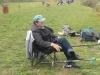 Horgászverseny 010