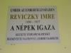 Reviczky 021