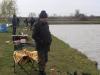 Tavaszi horgászat 009