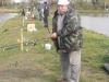 Tavaszi horgászat 018