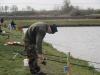 Tavaszi horgászat 029