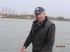 Horgászverseny 027