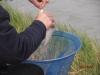Horgászverseny 043