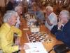 Ulti és sakk 088