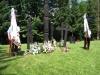 2014 .07.26.V+írhossz+¦r+ęt, 368