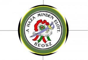 beosz_logo