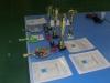 Asztalitenisz2014 009