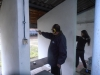 Családi lövészet 017