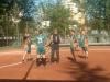 Foci 2011 010