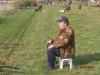 Horgászverseny2012 007