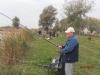 Horgászverseny2012 019
