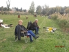 Horgászverseny2012 021