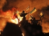 Ukrán válság