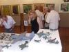kiállítás 082