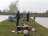 Tavaszi horgászat 010