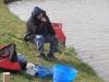 Tavaszi horgászat 024