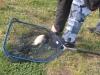 Tavaszi horgászat 027