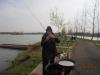 Horgászverseny 019