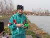 Horgászverseny 033