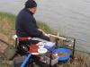 Horgászverseny 035