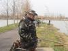 Horgászverseny 036