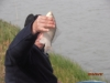 Horgászverseny 044