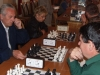 Ulti és sakk 073
