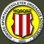 hoszlog