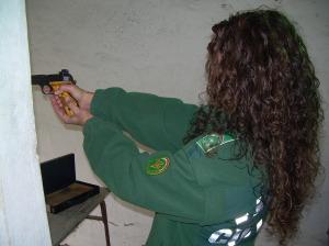 DSCN3271